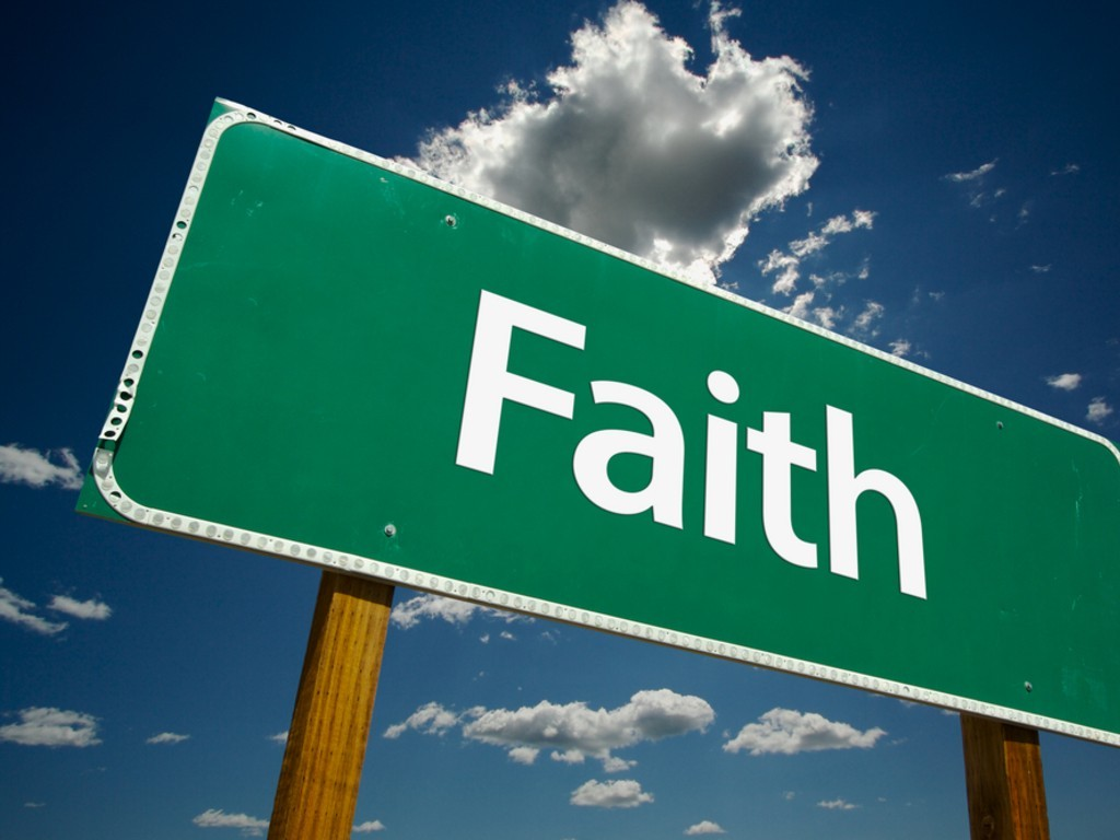 faith.jpg (1024×768)