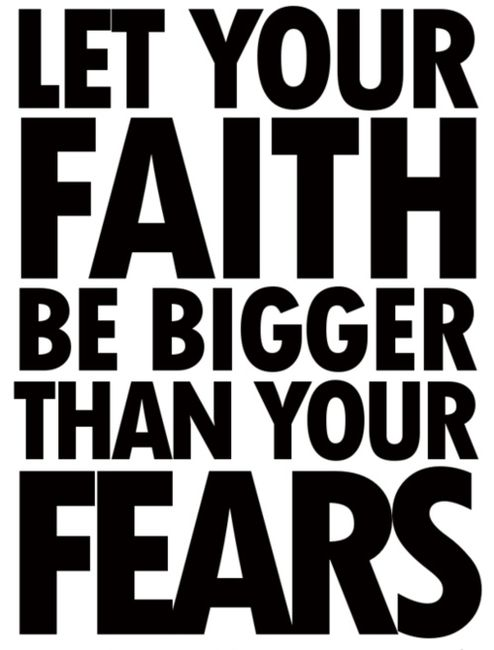 Bible Quotes About Faith Fair Crossfit Faith Faith Wod  6272012