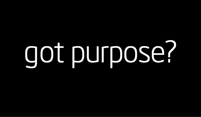 purpose_got_it
