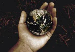 globe-in-hand-custom
